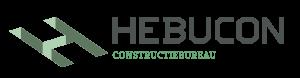 Hebucon